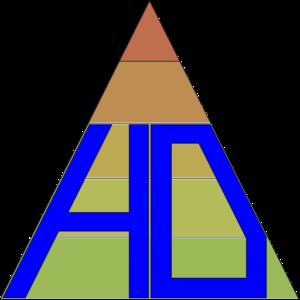 piramidecolhdtrasp